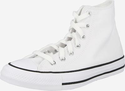 CONVERSE Zapatillas deportivas altas 'Chuck Taylor All Star Summer Fest' en azul pastel / amarillo pastel / verde pastel / rosa pastel / negro / blanco, Vista del producto
