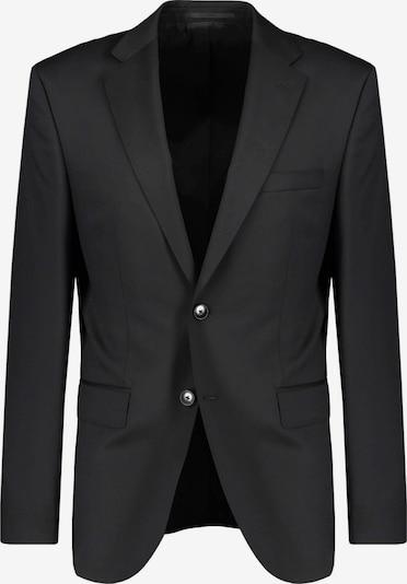 BOSS Casual Business-colbert in de kleur Zwart, Productweergave