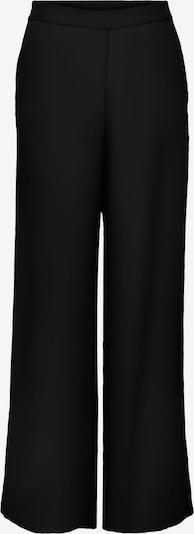 Pantaloni 'Alma' ONLY di colore nero, Visualizzazione prodotti