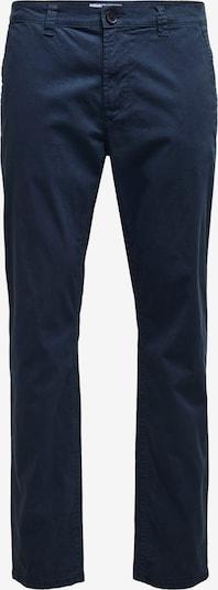 tengerészkék Only & Sons Chino nadrág 'Will', Termék nézet