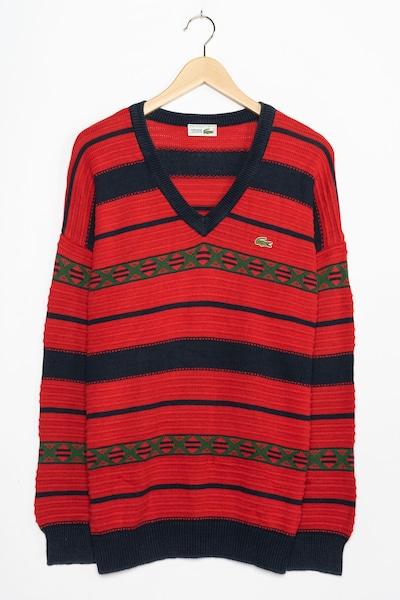 LACOSTE Pullover in XL in mischfarben, Produktansicht