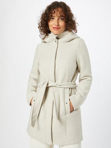 VERO MODA Between-seasons coat in Beige