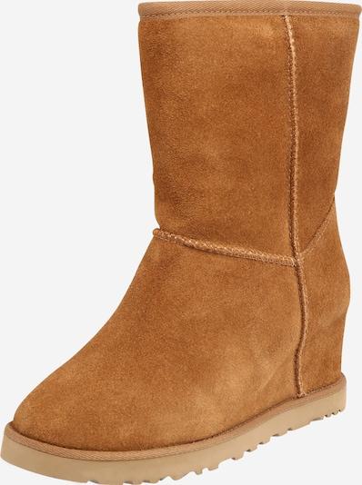 Boots da neve UGG di colore caramello, Visualizzazione prodotti