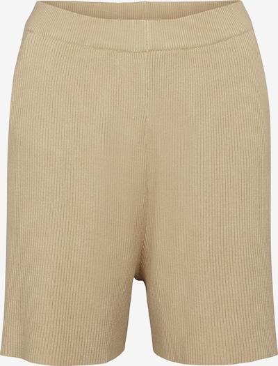 Pantaloni 'UNA' OW Intimates pe bej deschis, Vizualizare produs