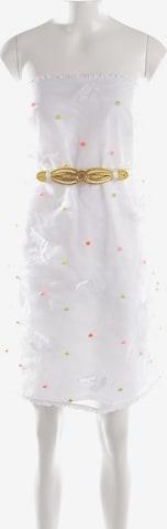 Manoush Dress in S in White