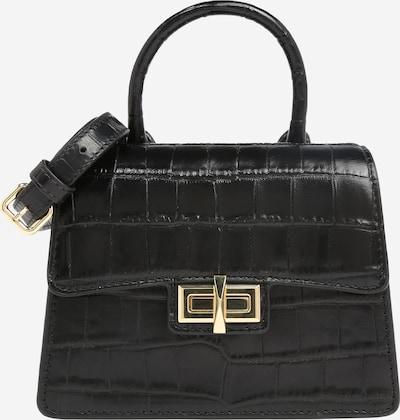 DKNY Tasche 'JOJO' in schwarz, Produktansicht