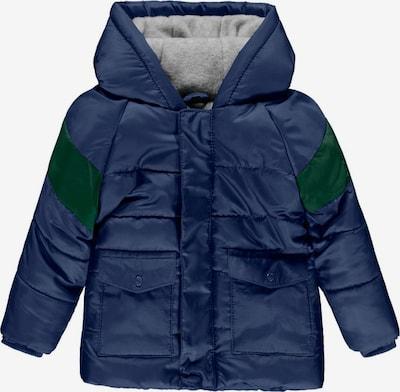 ESPRIT Jacke in blau, Produktansicht