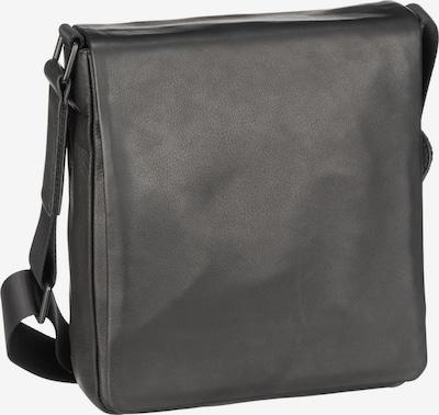 LEONHARD HEYDEN Umhängetasche in schwarz, Produktansicht