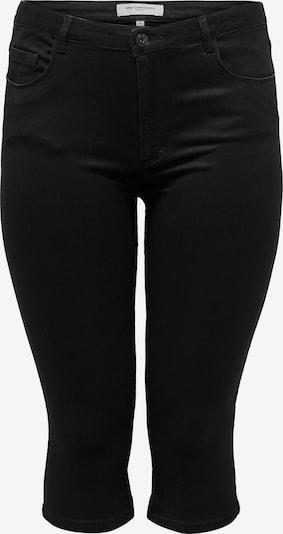 Jeans 'Augusta' ONLY Carmakoma di colore nero, Visualizzazione prodotti