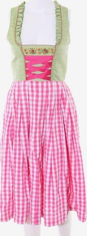 HAMMERSCHMID Dress in XXS in Pink