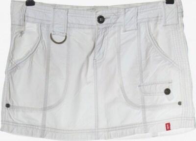 EDC BY ESPRIT Minirock in M in weiß, Produktansicht