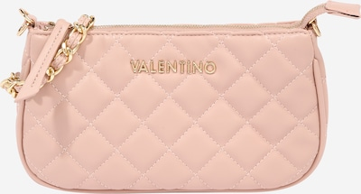 Valentino Bags Crossbody bag 'Ocarina' in Powder, Item view