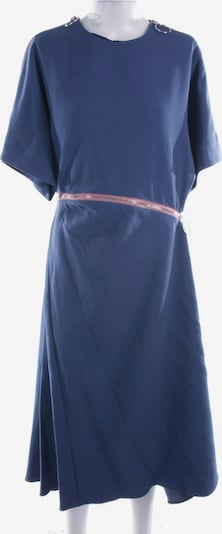 Roksanda Kleid in M in blau, Produktansicht