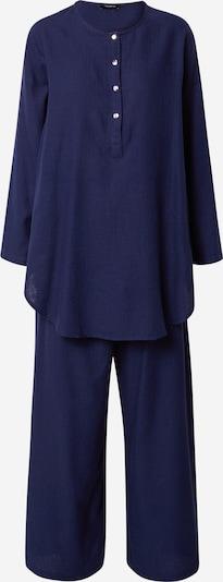 Trendyol Дамски Костюм в нейви синьо, Преглед на продукта