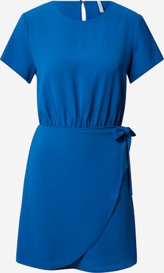 Pepe Jeans Letní šaty 'MIDORI' - modrá, Produkt