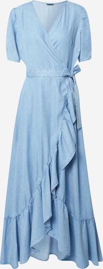 GUESS Kjole i blue denim, Produktvisning