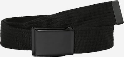 ABOUT YOU Pasek 'Damon' w kolorze czarnym, Podgląd produktu