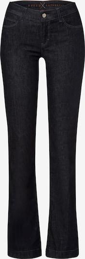 MAC Jeans in blue denim / dunkelblau, Produktansicht