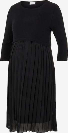 MAMALICIOUS Šaty 'RAINA' - černá, Produkt