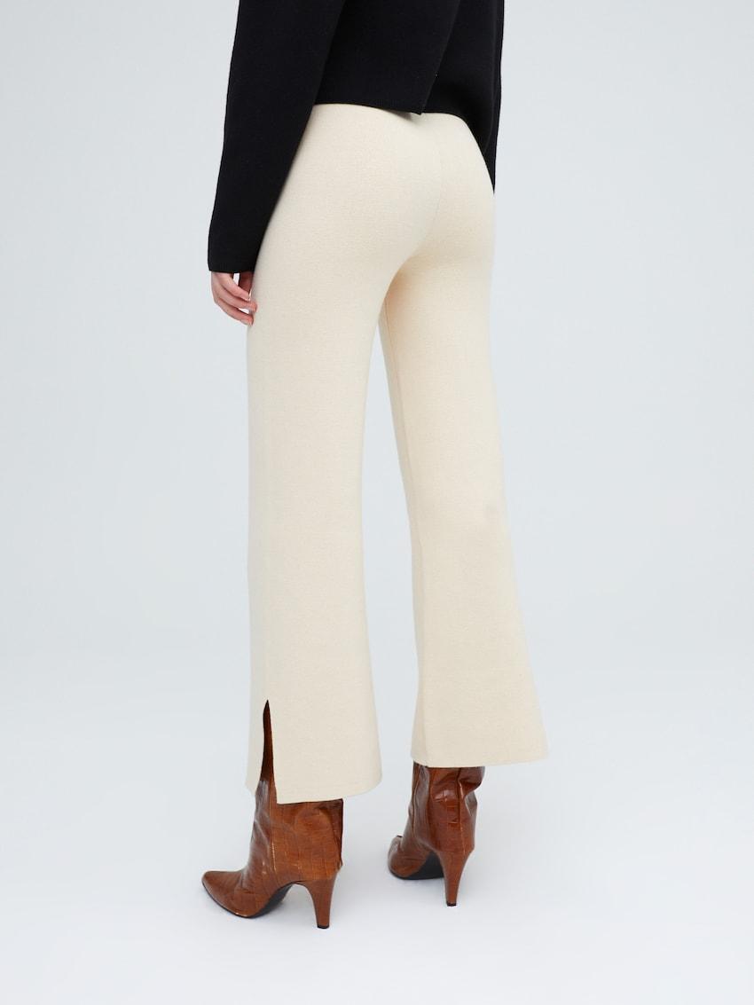 Pantalon 'Genevieve'