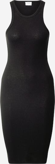 Cotton On Рокля 'KIRSTY' в черно, Преглед на продукта