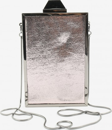 MARCIANO LOS ANGELES Bag in One size in Silver