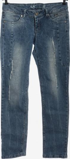 AJC Jeans in 29 in Blue, Item view
