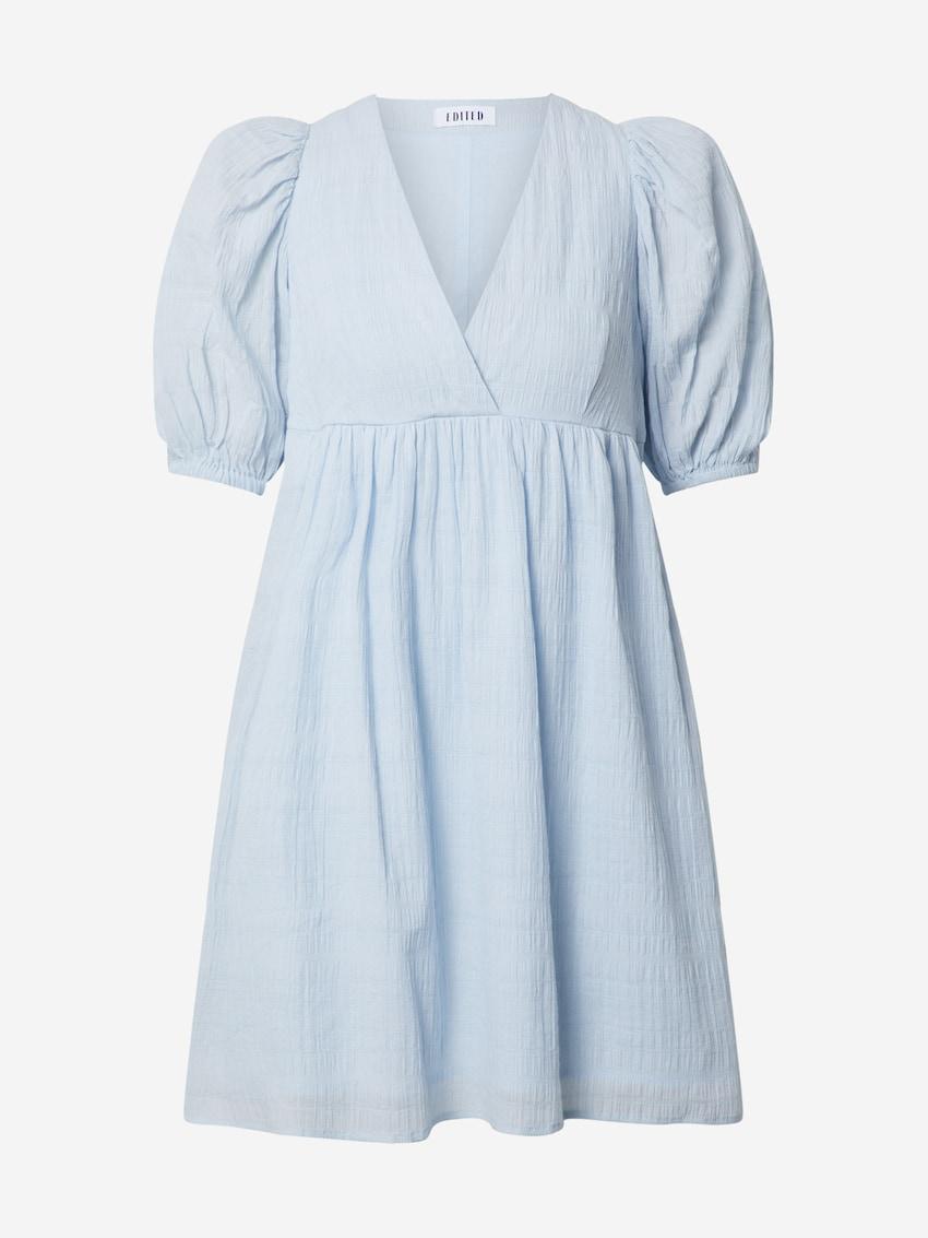 Kleid 'Miriam'
