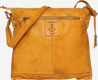 Harbour 2nd Taška cez rameno 'Vera' - horčicová, Produkt