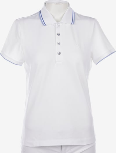 Polo Ralph Lauren Top & Shirt in S in White, Item view