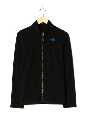 THE NORTH FACE Jacket & Coat in L-XL in Black