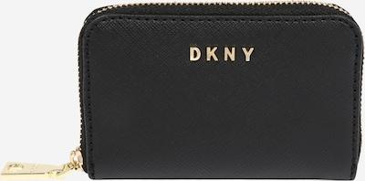 DKNY Cartera en oro / negro, Vista del producto