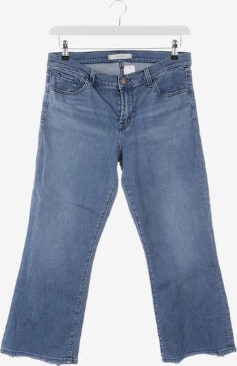J Brand Jeans in 30 in blau, Produktansicht