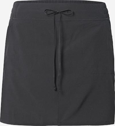 Marika Športová sukňa 'KIRA' - čierna, Produkt