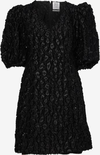 ZOE KARSSEN Cocktail Dress in Black, Item view