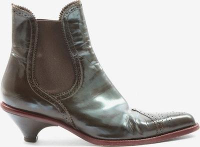 Vero Cuoio Chelsea Boots in 37 in braun, Produktansicht