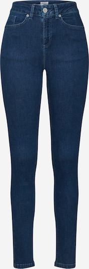 LeGer by Lena Gercke Jeans 'Alicia' in de kleur Blauw denim, Productweergave