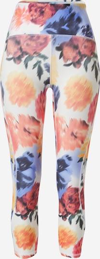 Marika Παντελόνι φόρμας 'RACHEL' σε ανάμεικτα χρώματα, Άποψη προϊόντος