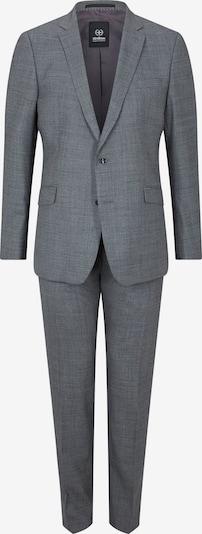 STRELLSON Anzug in grau, Produktansicht