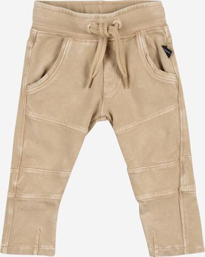 Noppies Pantalon 'Rivne' en beige, Vue avec produit