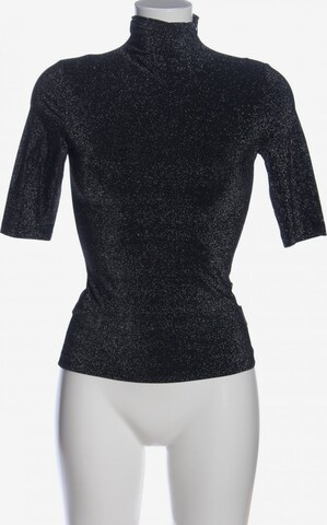 Gianfranco Ferré Top & Shirt in S in Black