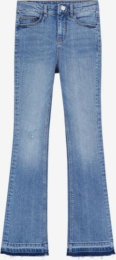 MANGO KIDS Jeans 'Florida' in blau, Produktansicht