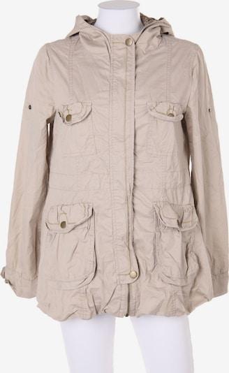 Sfera Jacket & Coat in S in Beige, Item view