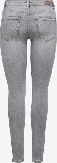 ONLY Džíny 'Wauw' - šedá džínová, Produkt