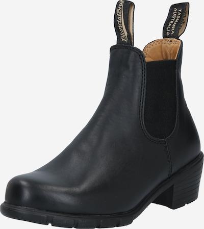 Boots chelsea Blundstone di colore marrone chiaro / nero, Visualizzazione prodotti