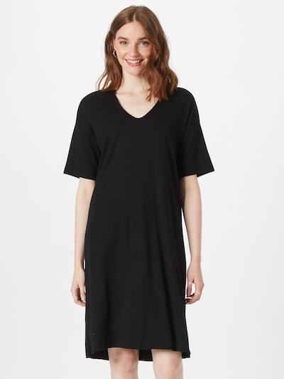 Suknelė iš Marc O'Polo, spalva – juoda, Modelio vaizdas