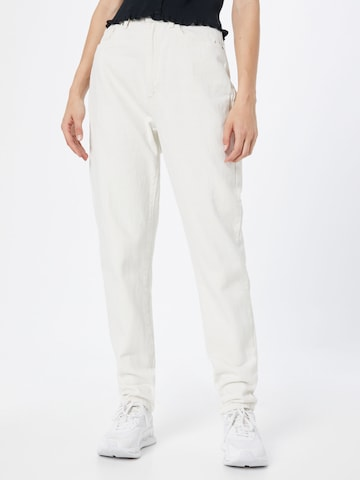 Cotton On Jeans in White
