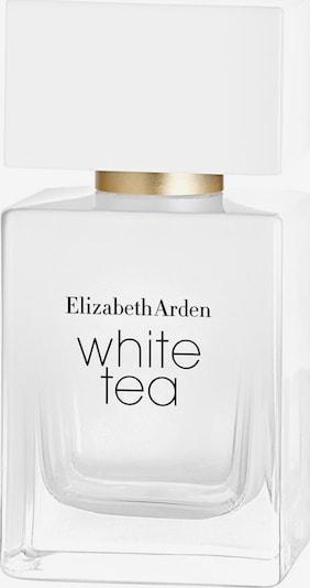 Elizabeth Arden Fragrance 'White Tea' in Transparent, Item view