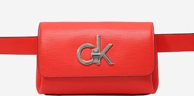 Calvin Klein Vöökott punane, Tootevaade