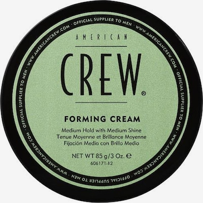American Crew Styling 'Forming Cream' in, Produktansicht